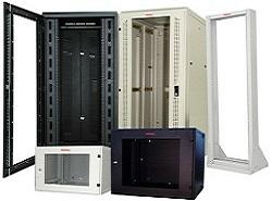 Rack server murah