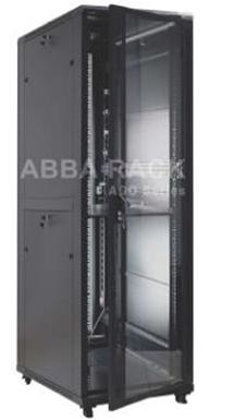 ABBA – AGO Series 19″ Closed Rack 20U depth 1150mm